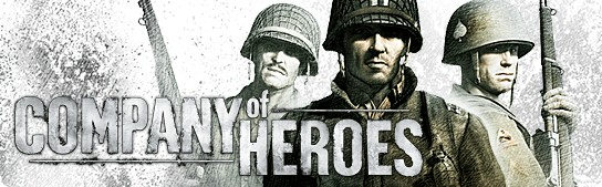 Company of Heroes Tactics and Strategy Guide