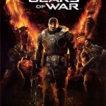 Gears of War (PC) Online Tunngle Guide