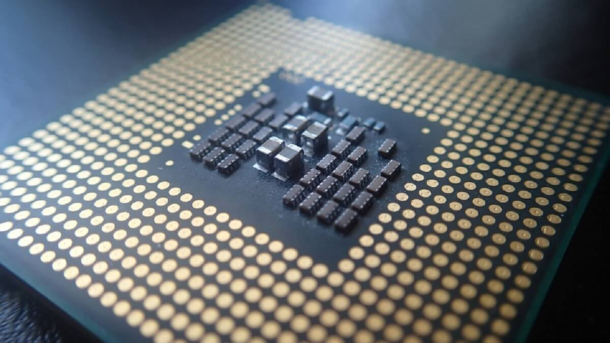 How to Prevent Your CPU From Overheating? Easy to Follow Steps