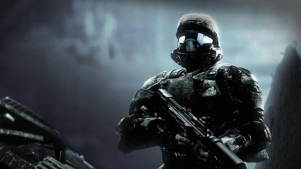 Halo 3 ODST Audio Log Locations Guide