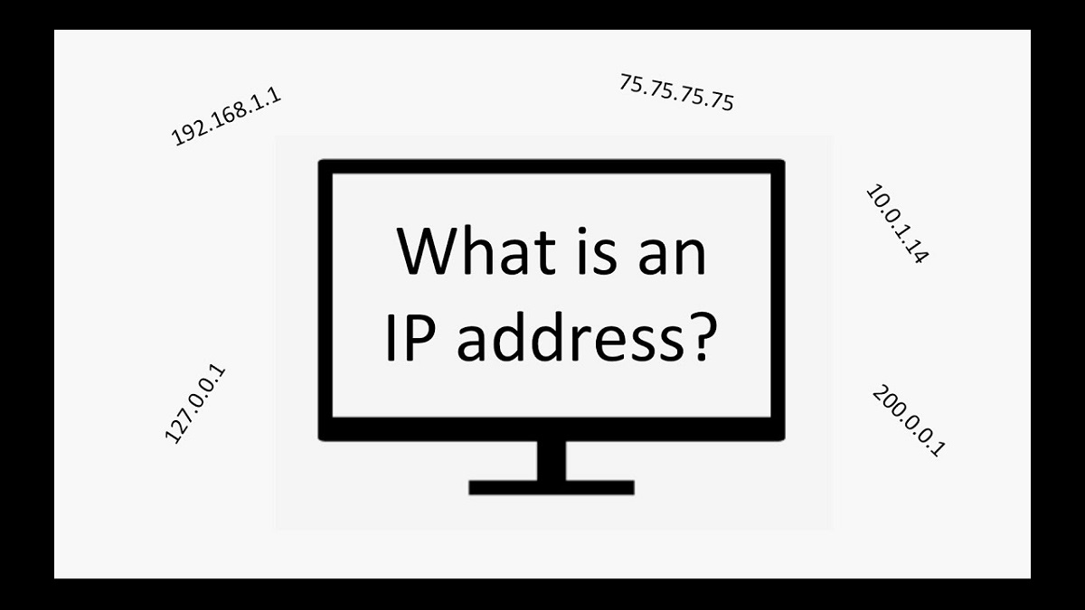 How to Change IP Address on Windows 10