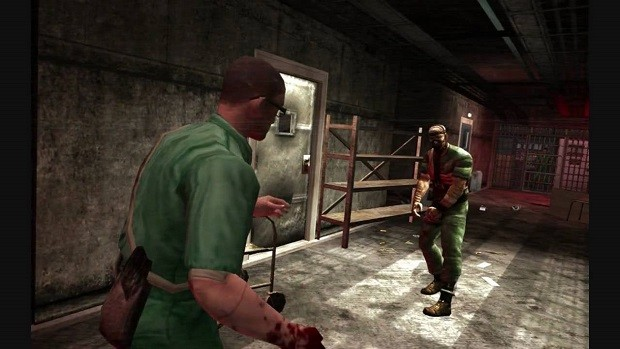 Manhunt 2 PC Review – Buy, Not Buy, Rent?