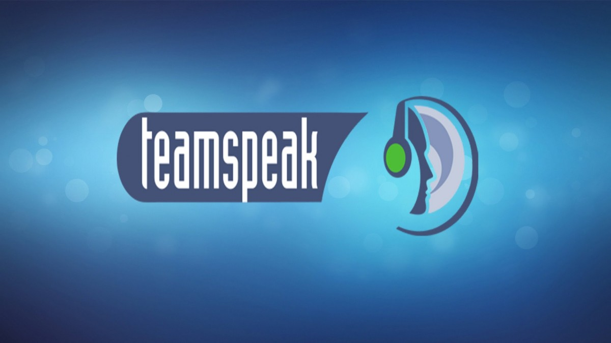 How to Setup TeamSpeak 3 Private/Public Server