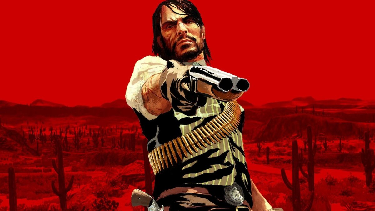 How to Level Up Fast in Red Dead Redemption Multiplayer
