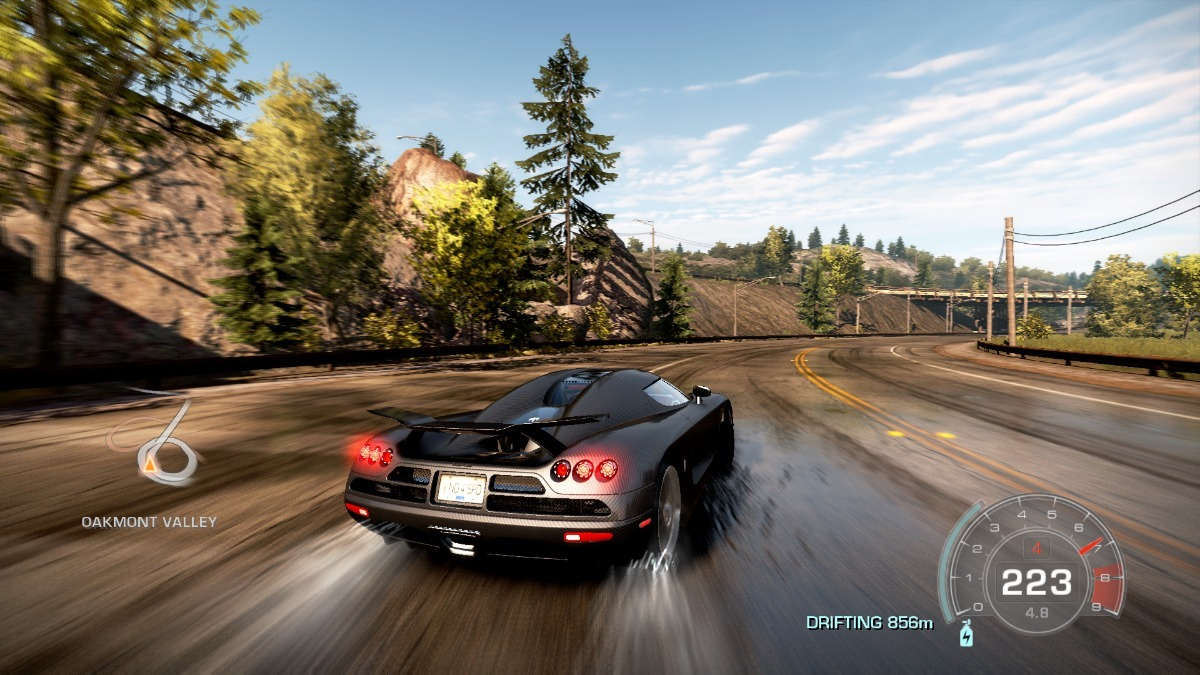 Need For Speed Hot Pursuit Errors Crashes Freezes And Fixes