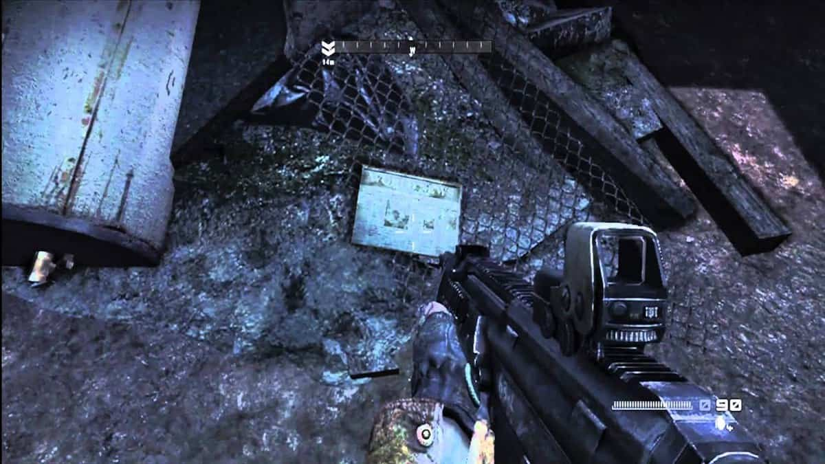 Homefront News Pickups Locations