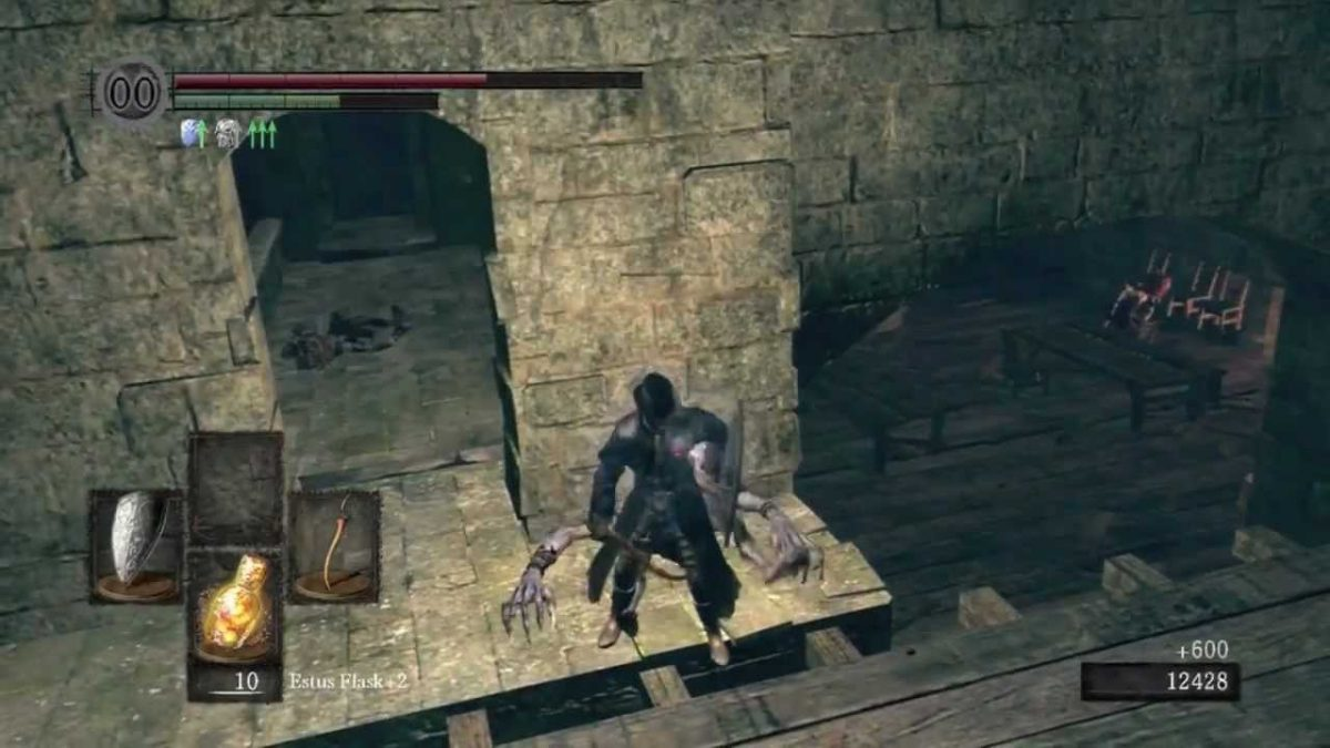 Dark Souls Keys Locations Guide – How to Unlock All Shortcuts