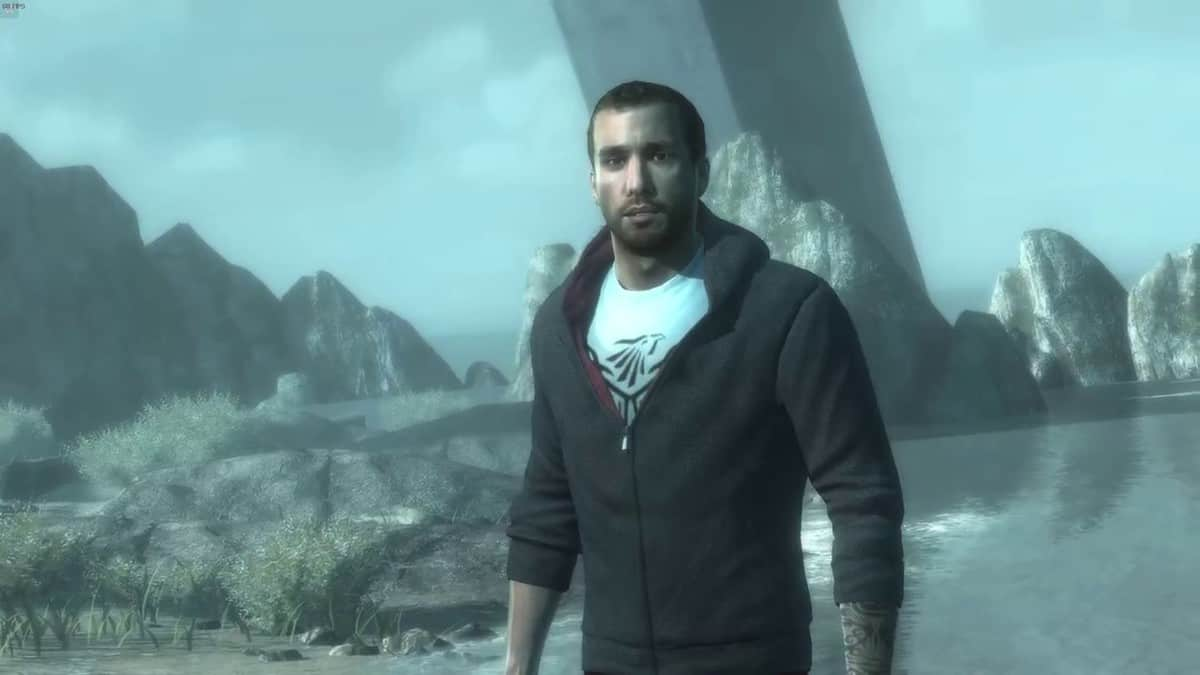 AC Revelations Troubleshooting and Fixes