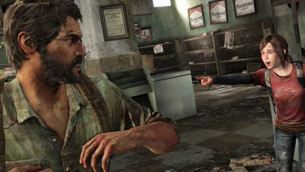 The Last Of Us Workbench Locations Guide Segmentnext