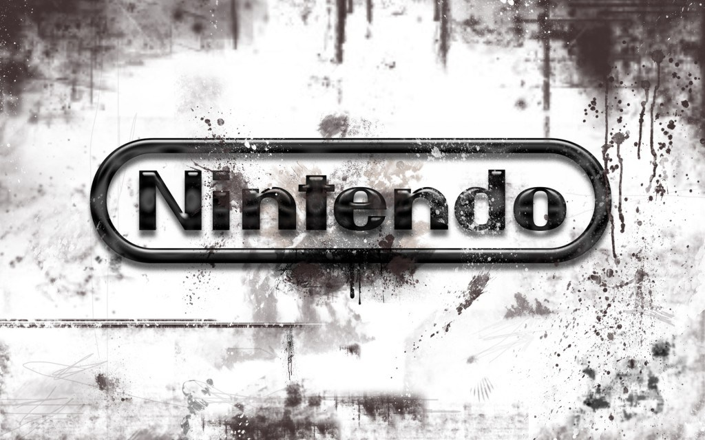 Is Nintendo Discriminating against Japanese Indie Developers?