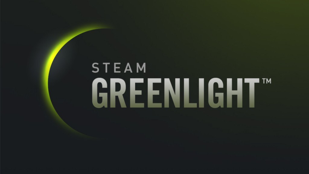 Steam Greelight Picks 14 Games for the Month