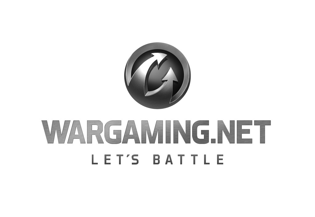 Wargaming.Net To Launch eSports League For World of Tanks