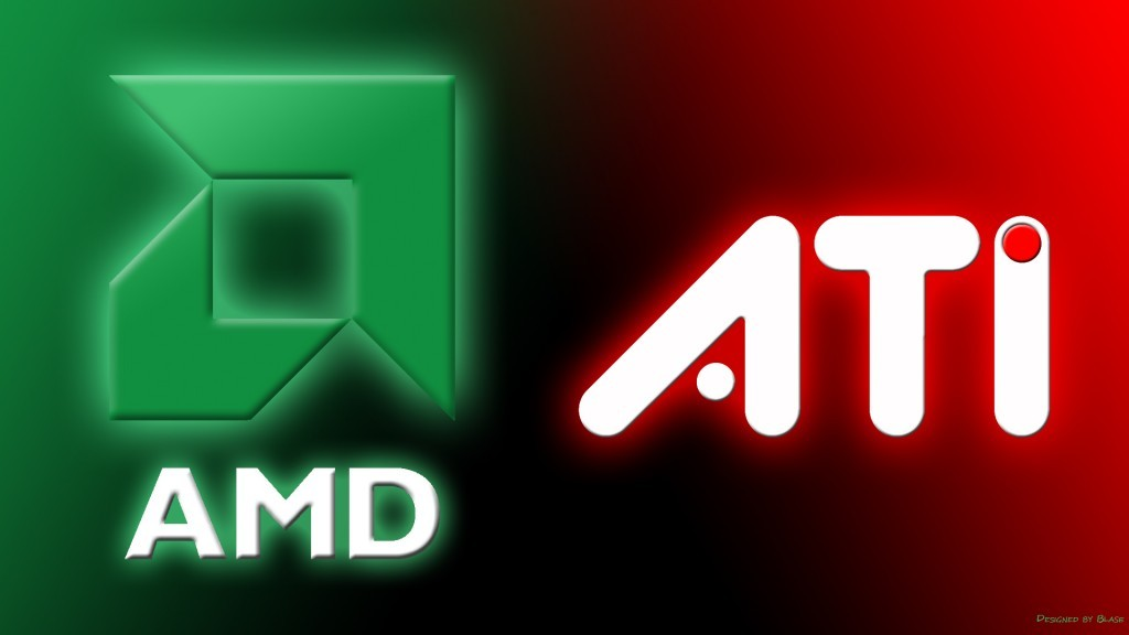 Free Games with AMD Graphics Cards; Bioshock Infinite, Crysis 3