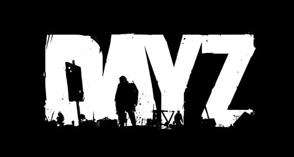 Finally, DayZ Standalone Early Access Available on Steam