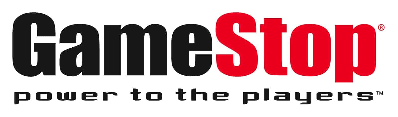 GameStop to Give Away $250 Million in Trades in Holidays
