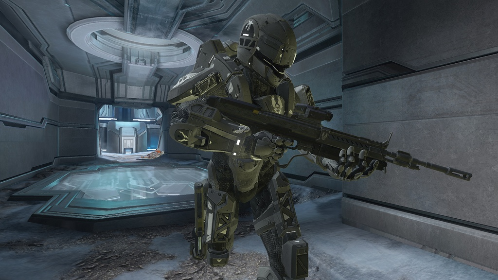 Halo 4 World Championship Features $200,000 Winning Prize