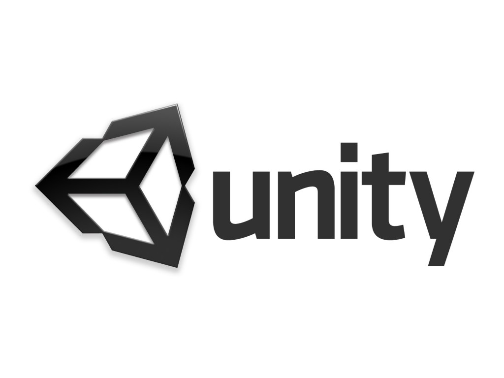 Unity Engine To Support BlackBerry 10