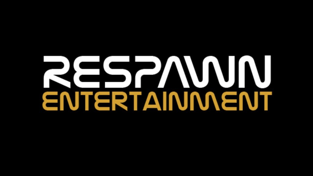 Respawn Entertainment Will Be Attending E3 This Year