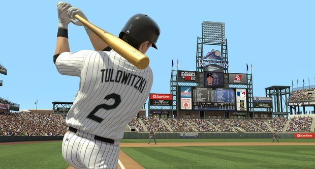 MLB 2K13 My Player Guide - Tips and Strategy