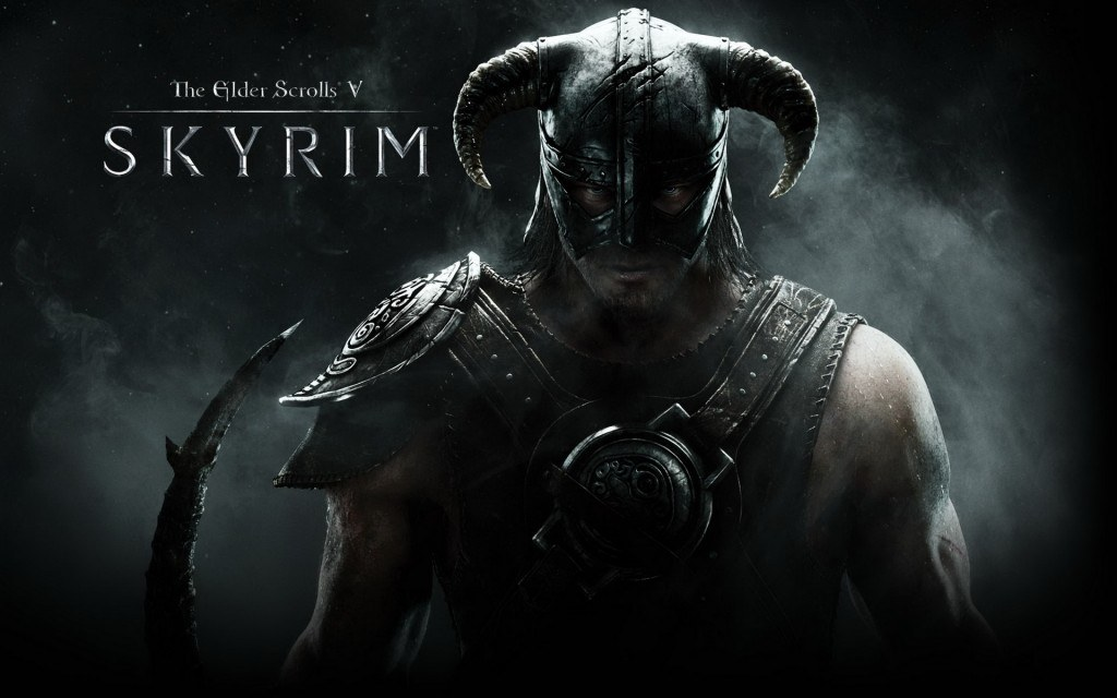 The Elder Scrolls V: Skyrim Reaches the Milestone of 20 Million Sold