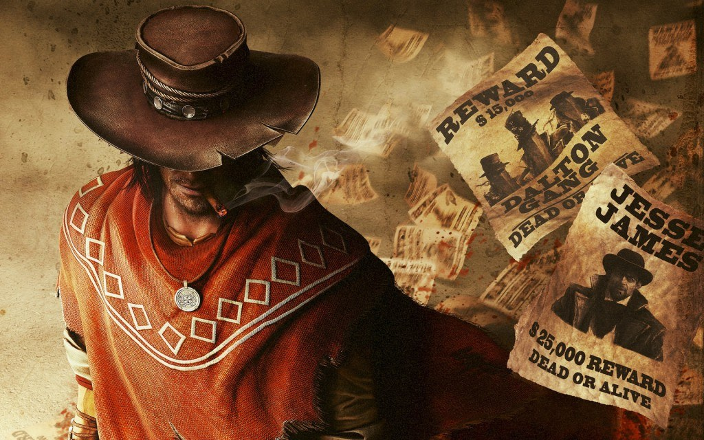 Call of Juarez Gunslinger Nuggets of Truth Locations 'Unvarnished' Guide