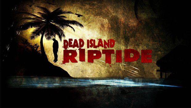 Dead Island Riptide Island Guide Books Locations Guide