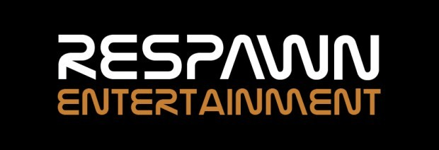 Respawn Twitter Entertainment