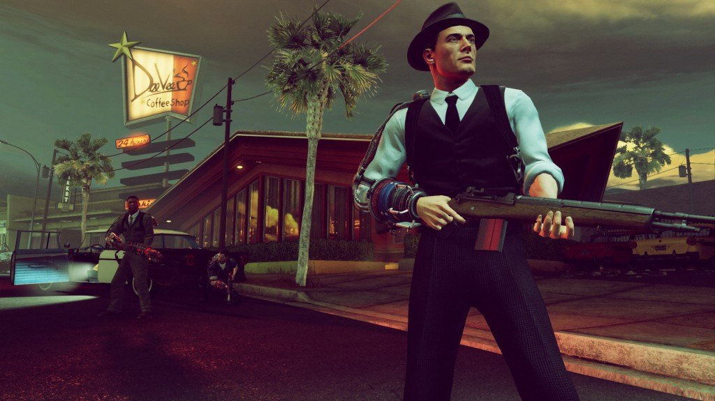 the bureau xcom declassified errors crashes and