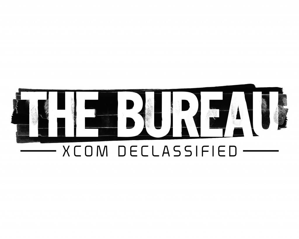 Here's What To Expect From The Bureau: XCOM Declassified