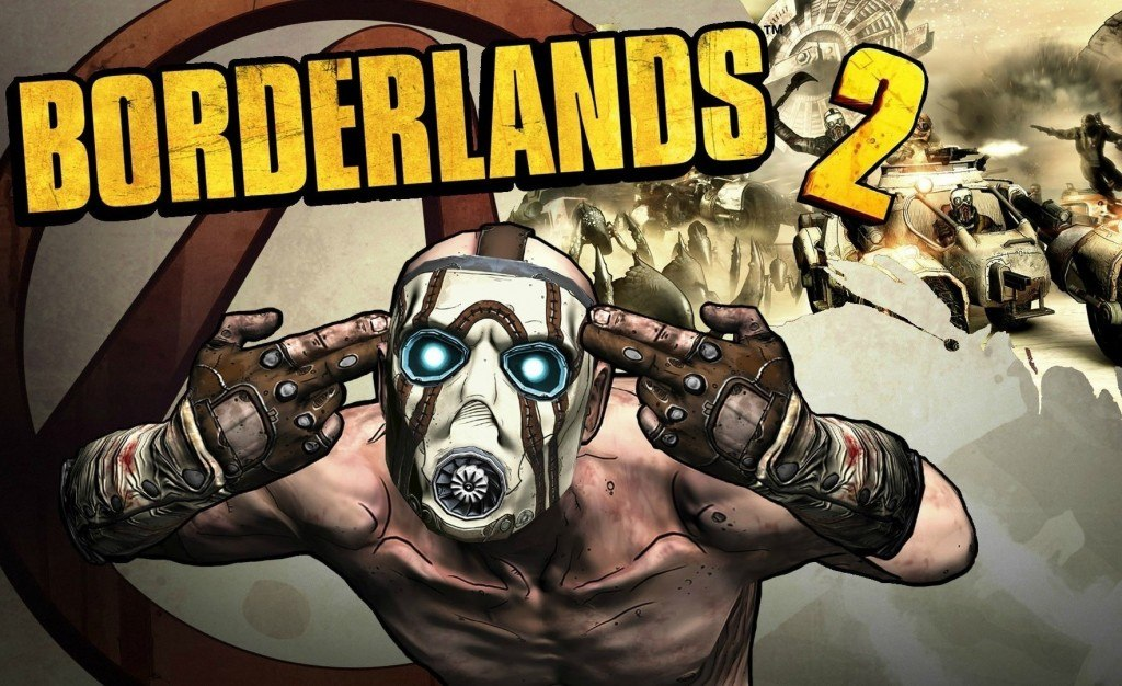 According to Randy Pitchford – Borderlands 2 on Linux may not happen