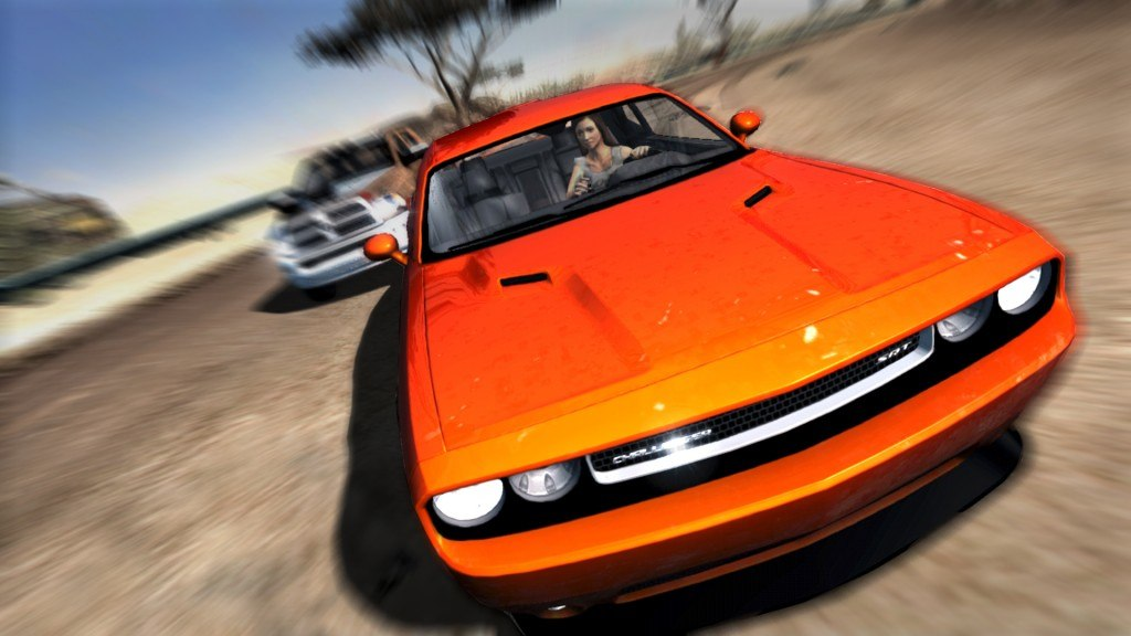 The Fast and The Furious: Showdown New Screenshots and Release Date Confirmed