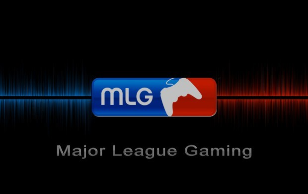 MLG Activision Sale