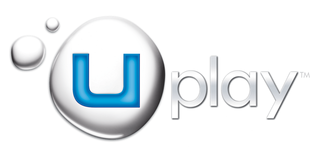 Ubisoft Shuts Down Uplay After Hack