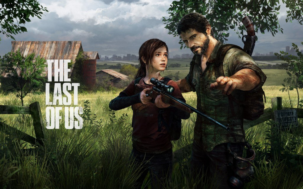 The Last of Us Tools Kits Locations Guide