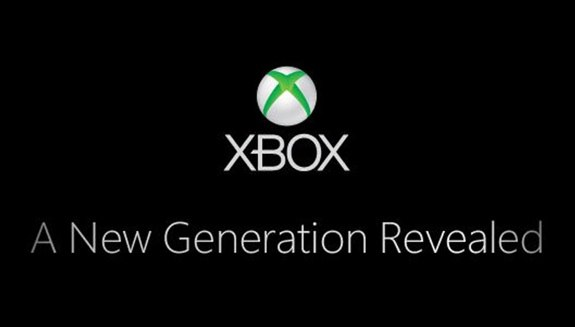 What Should Next Gen Xbox Reveal Do To Attract Core Gamers?