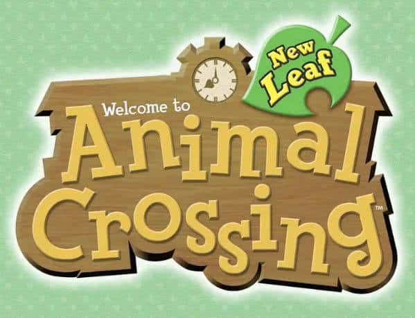 Animal Crossing: New Leaf - How to Shift To New Town