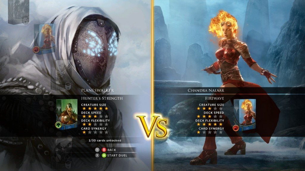 Magic 2014 Duels of the Planeswalkers Errors, Crashes, Freezes, Fixes