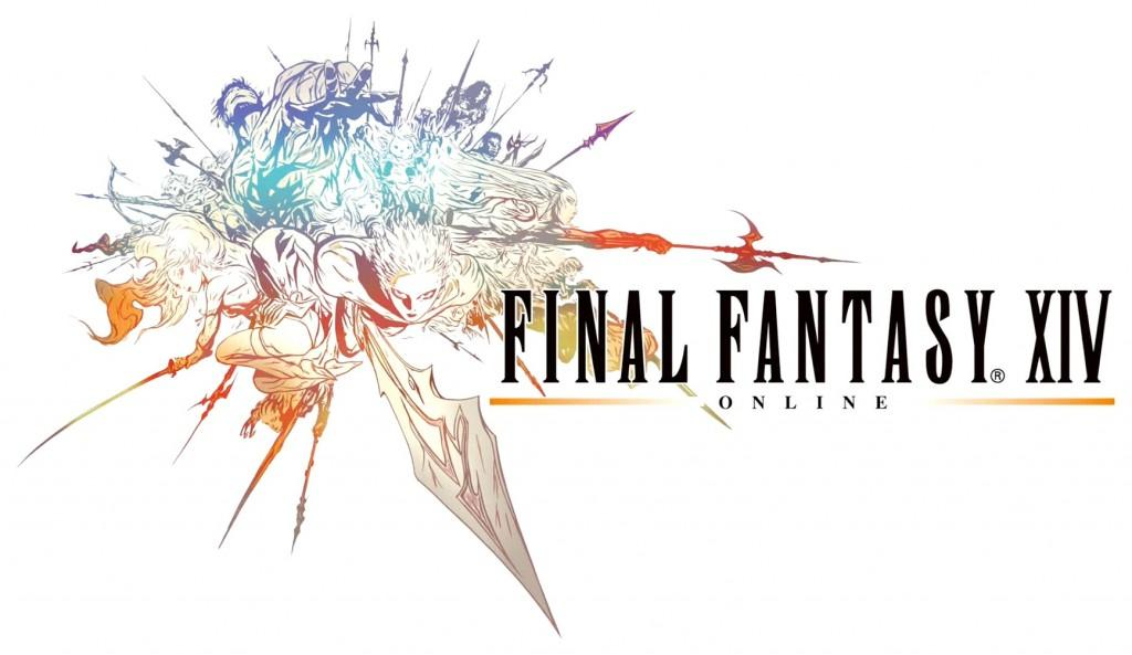 Patch 2.1 for Final Fantasy 14: ARR Slated for December 17 Release