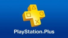 PlayStation Plus Games for April