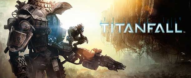 Titanfall Possibly an Origin Exclusive