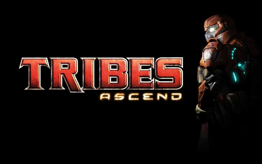 Tribes: Ascend May Get Map-Making Tools in Future