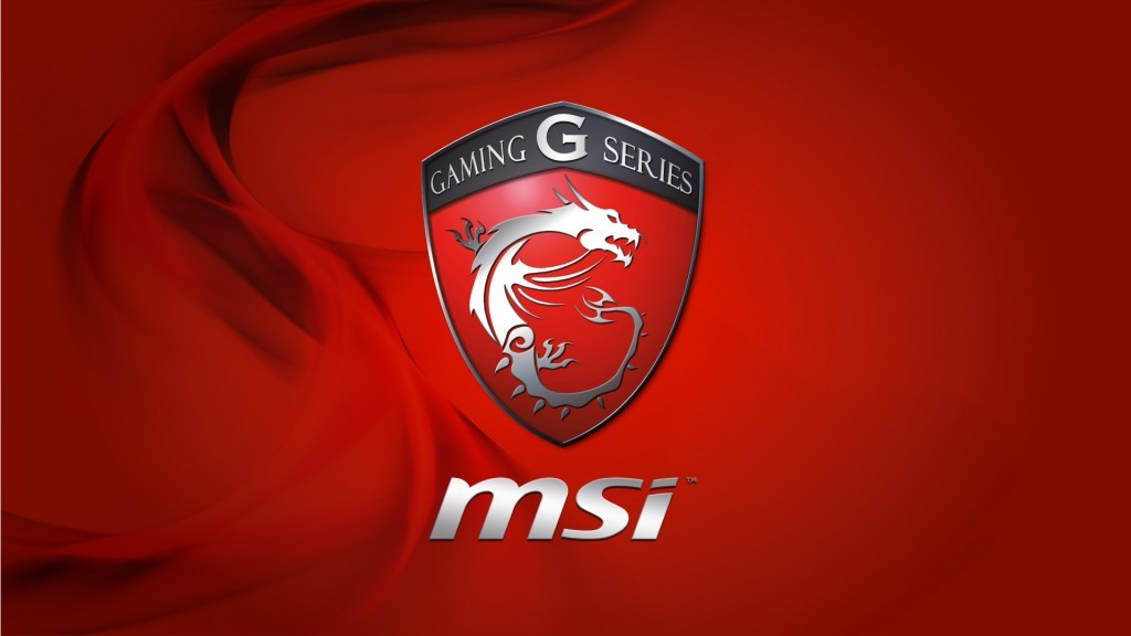"MSI Launches GS70 Gaming Laptop, Claimed to be ""World's Thinnest and Lightest"""
