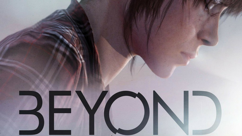 Beyond Two Souls Bonus Locations 'Explorer' Guide – How To Unlock