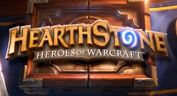 Hearthstone FEATURES