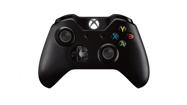 new xbox one standard controller