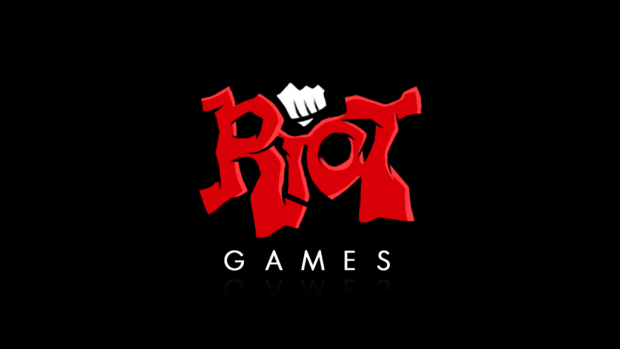League of Legends Riot Games lawsuit
