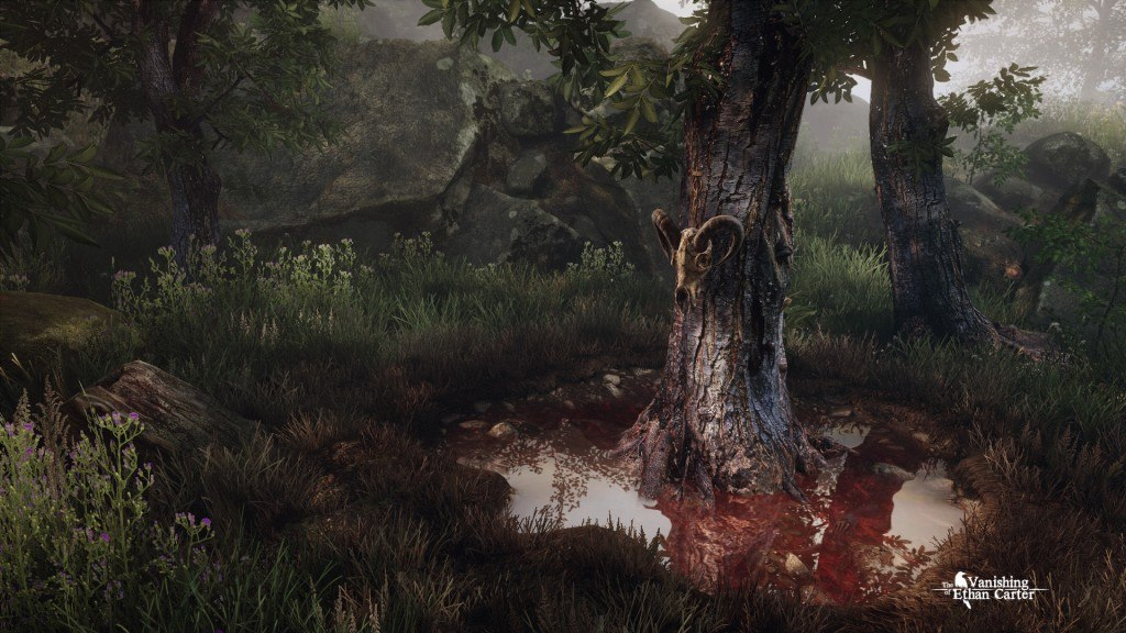 The Vanishing of Ethan Carter Errors, Crashes, Tweaks and Fixes