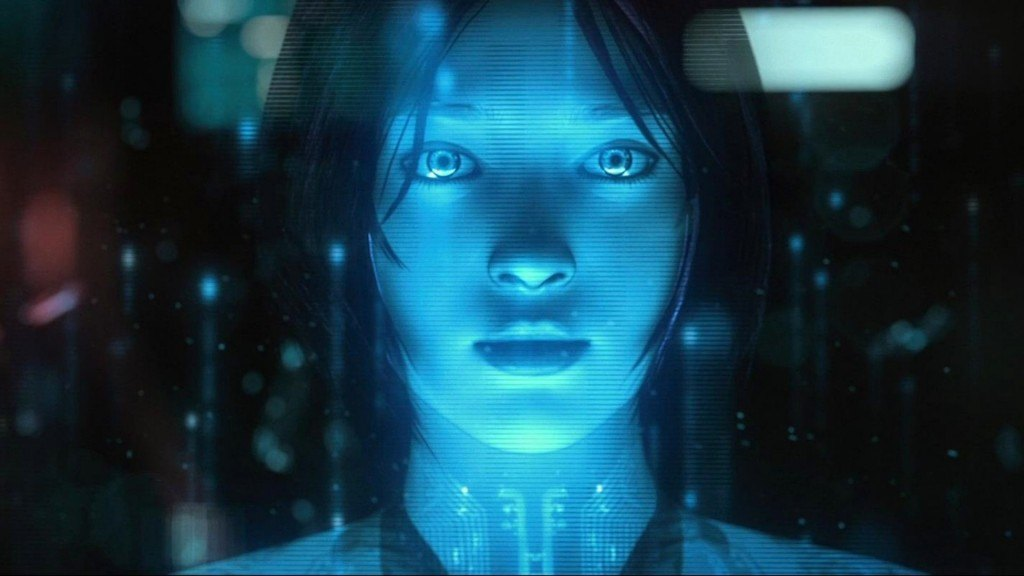Cortana to Use Foursquare Technology to Compete With Apple's Siri