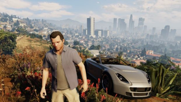 GTA V Cheats And Secrets Guides - All Cheats, Secrets, Exploits And