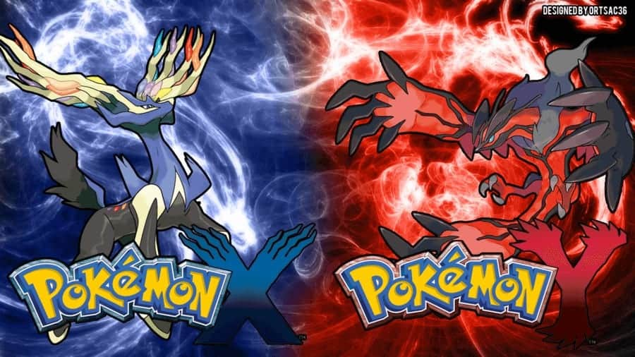 Pokemon X and Y Trading Guide - Tips For GTS and Wonder Trade